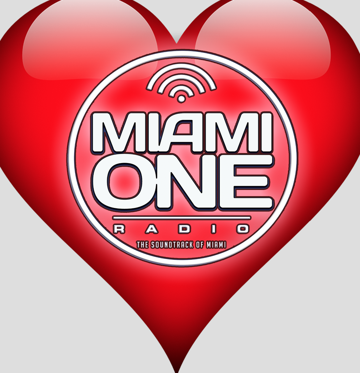 power love hour, power96, Love hour, MIami One radio, Tony The hitman